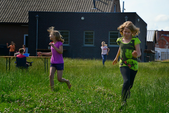 Back to the Future - Kabouterkamp 2014 - DSC_0224.JPG