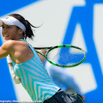 Heather Watson - AEGON Classic 2015 -DSC_6271.jpg