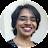 Geeta Vidyarthi avatar image