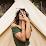 Marta de la Hoz's profile photo
