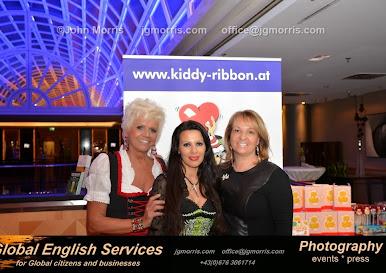 KiddyRib13Mar15_232 (1024x683).jpg