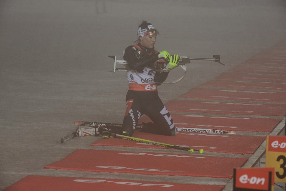 Biathlon World Cup Oberhof 2014 - SWO_0414.JPG