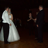 Virginias Wedding - 101_5940.JPG