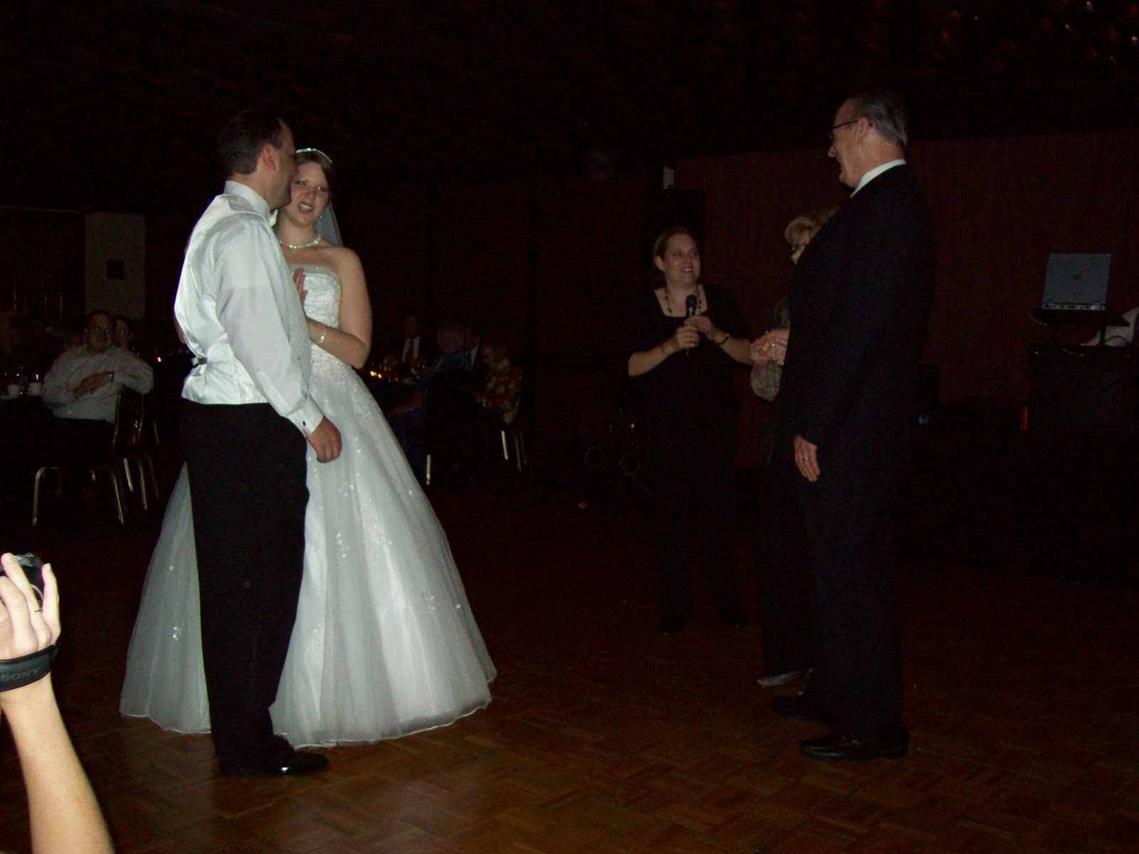 Virginias Wedding - 101_5940.JPG