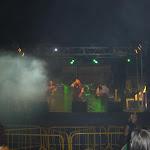 Barraques'06 (40).jpg