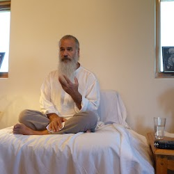 Master-Sirio-Ji-USA-2015-spiritual-meditation-retreat-3-Driggs-Idaho-090.JPG