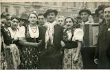 1939 irene machetta - pia ceretti - angela massa - ernesto prato - neta borelli - luigi verri - camillo giure - carolina pagani - netina ferraris - francesco scolaro - domenico scolaro - pamela re - 17 maggio alessandria