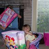 Corinas Birthday Party 2007 - 100_1917.JPG