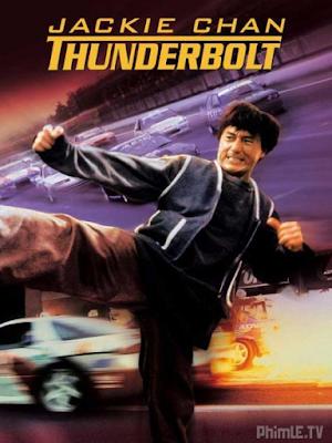 Phim Phích Lịch Hoả - Thunderbolt (1995)