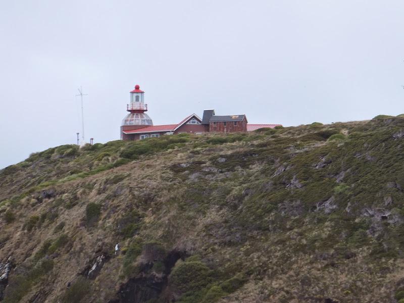 Cabo de Hornos, Elisa N, Blog de Viajes, Argentina, Travel Blogger, Lifestyle