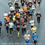2013.10.05 2. Tartu Linnamaraton 42/21km + Tartu Sügisjooks 10km + 2. Tartu Tudengimaraton 10km - AS20131005TLM2_044S.JPG