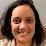 Anne Johnson's profile photo