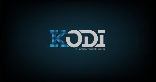 Logo-Kodi.jpg