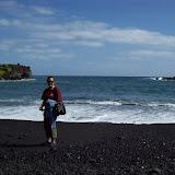 Hawaii Day 5 - 100_7492.JPG