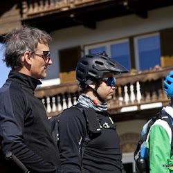 eBike Camp mit Stefan Schlie ePowered by Bosch 30.04.-07.05.17-9820.jpg