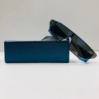 Rihanna for DIOR NEW Sunglasses