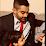 Saad Karamat's profile photo