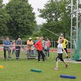 Aalten, Bredevoort, AVA'70, ten Harkel, Jan Graven, 28 mei '2016 046.jpg