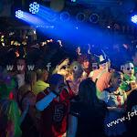 carnavals_hooikar_zaterdag_2015_047.jpg