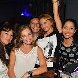 Latina 92.3fm Presenta 2do Festival de Karaoke @ Different Bar 4 April 2015 - Image_40.JPG