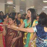 Murti-Sthapna-2016-0659.jpg