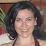 Ana Pérez Bárcenas's profile photo