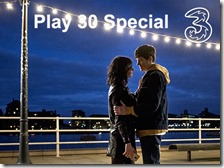 Play 30 Special