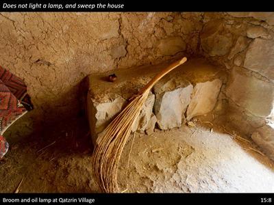oil-lamp-broom-woman-lost-coin-luke15