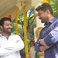 Nandamuri Kalyan Ram New Movie Opening (65).JPG