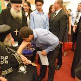 H.H Pope Tawadros II Visit (2nd Album) - DSC_0305%2B%25283%2529.JPG
