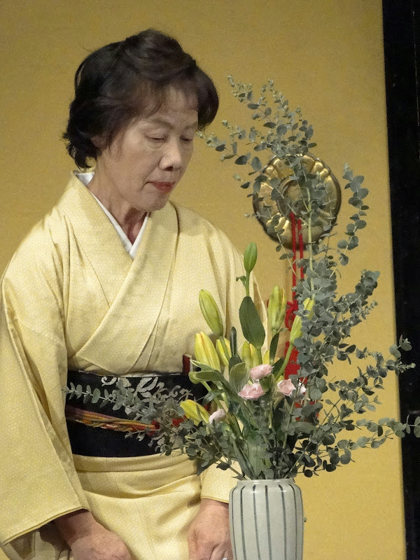 2014 Japan - Dag 8 - roosje-DSC01702-0042.JPG