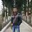 benbelkacem ahmed's profile photo