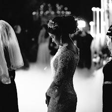 Wedding photographer Norayr Avagyan (avagyan). Photo of 18.01.2018