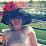 Madeleine Stevens's profile photo
