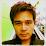 Krabeeputh Kaewkam's profile photo
