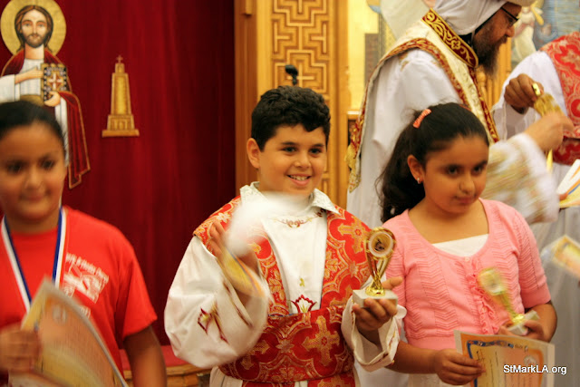 Divine Liturgy & 2010 Competition Results - IMG_2803.JPG