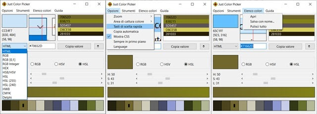 just-color-picker-strumenti