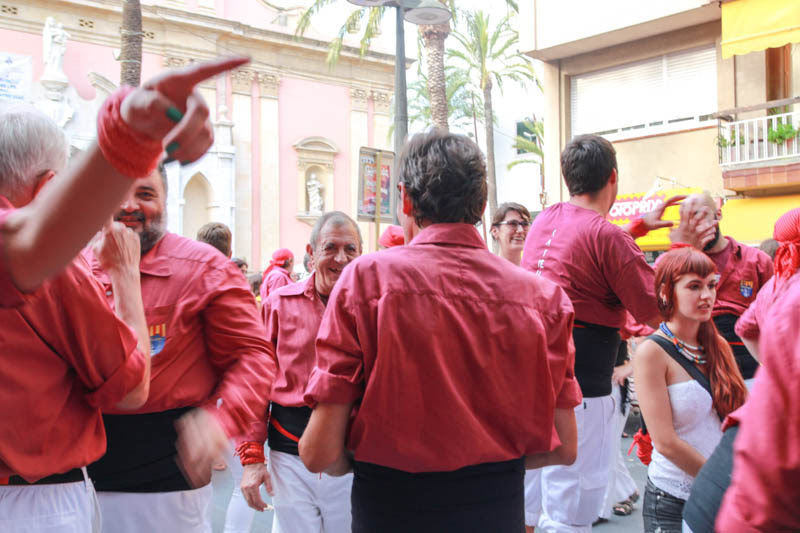 Diada Festa Major Centre Vila Vilanova i la Geltrú 18-07-2015 - 2015_07_18-Diada Festa Major Vila Centre_Vilanova i la Geltr%C3%BA-50.jpg
