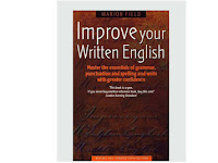 Improve Your Written English - PDF Download