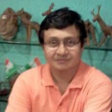 Sudip Bose