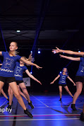 Han Balk Agios Dance In 2013-20131109-059.jpg