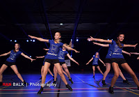 Han Balk Agios Dance In 2013-20131109-059.jpg