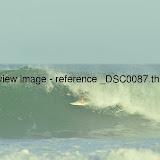 _DSC0087.thumb.jpg