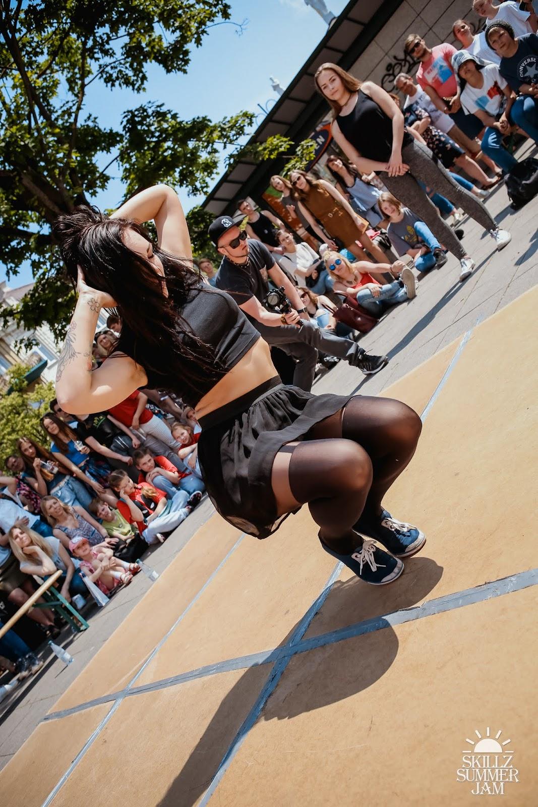 SKILLZ Summer Jam 2016 - IMG_0172.jpg