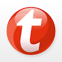 T-Point icon