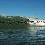 DSC_5907.thumb.jpg