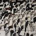Paraíba é o quinto estado que mais apreendeu armas de fogo no Brasil