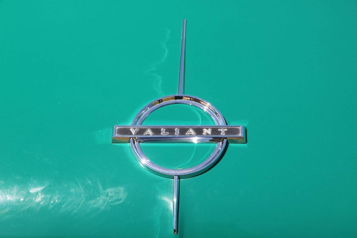Valiant S Series (07).jpg