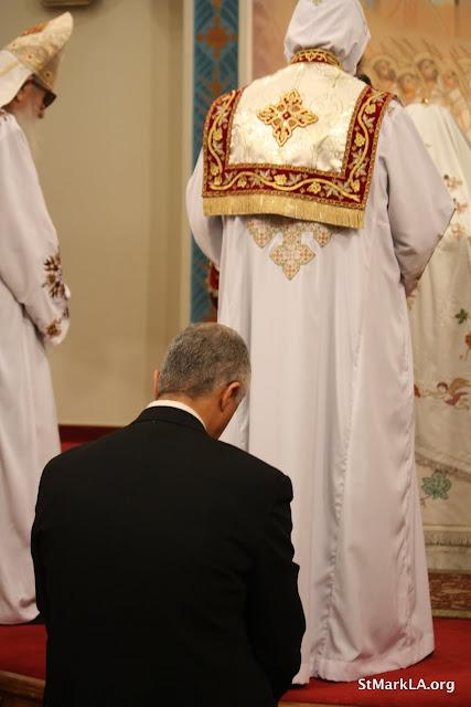 Ordination of Deacon Cyril Gorgy - IMG_4147.JPG