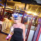 2009-10-30, SISO Halloween Party, Shanghai, Thomas Wayne_0010.jpg